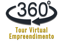 Tour Virtual 360 - Fasolo Construtora