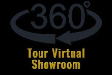 Tour Virtual 360 - Fasolo Construtora