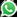WhatsApp Fasolo Construtora