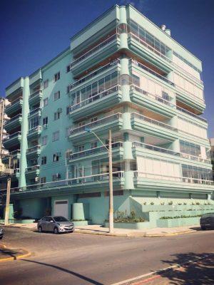 Residencial Ville Esmeralda