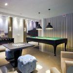 Venezia Residenziale - Sala de Jogos