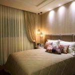 Sognare Residenziale - Suíte