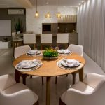 Sognare Residenziale - Living