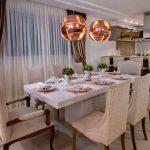 Sognare Residenziale - Sala de Jantar