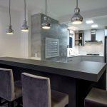 Venezia Residenziale - Cozinha